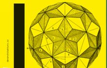 Den architektury 2020 Ostrava