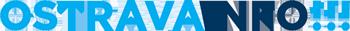 OSTRAVAINFO logo