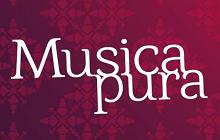 MHF Musica Pura 2020