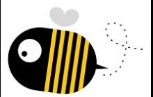 Včela!!!