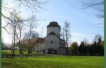 Slezskoostravský hrad otevírá brány