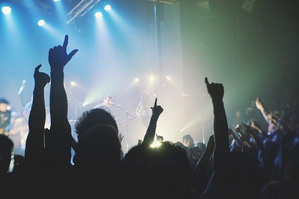 koncert fleda open air bvv